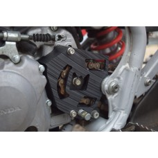 04-05 Honda 450R case saver