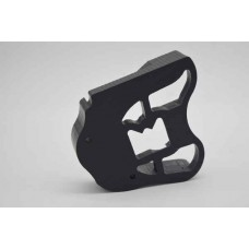KFX 450 Case Saver