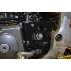 2010-2019 Suzuki RM-Z 450 Case Saver