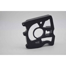 Raptor 700 V5 Case saver large alternative mount case saver