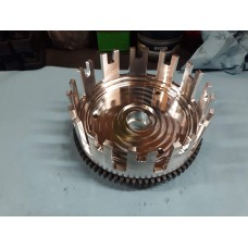 Yamaha Raptor 350 Billet clutch basket