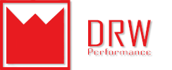DRW Performance
